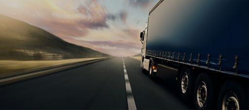 logistics in Manila