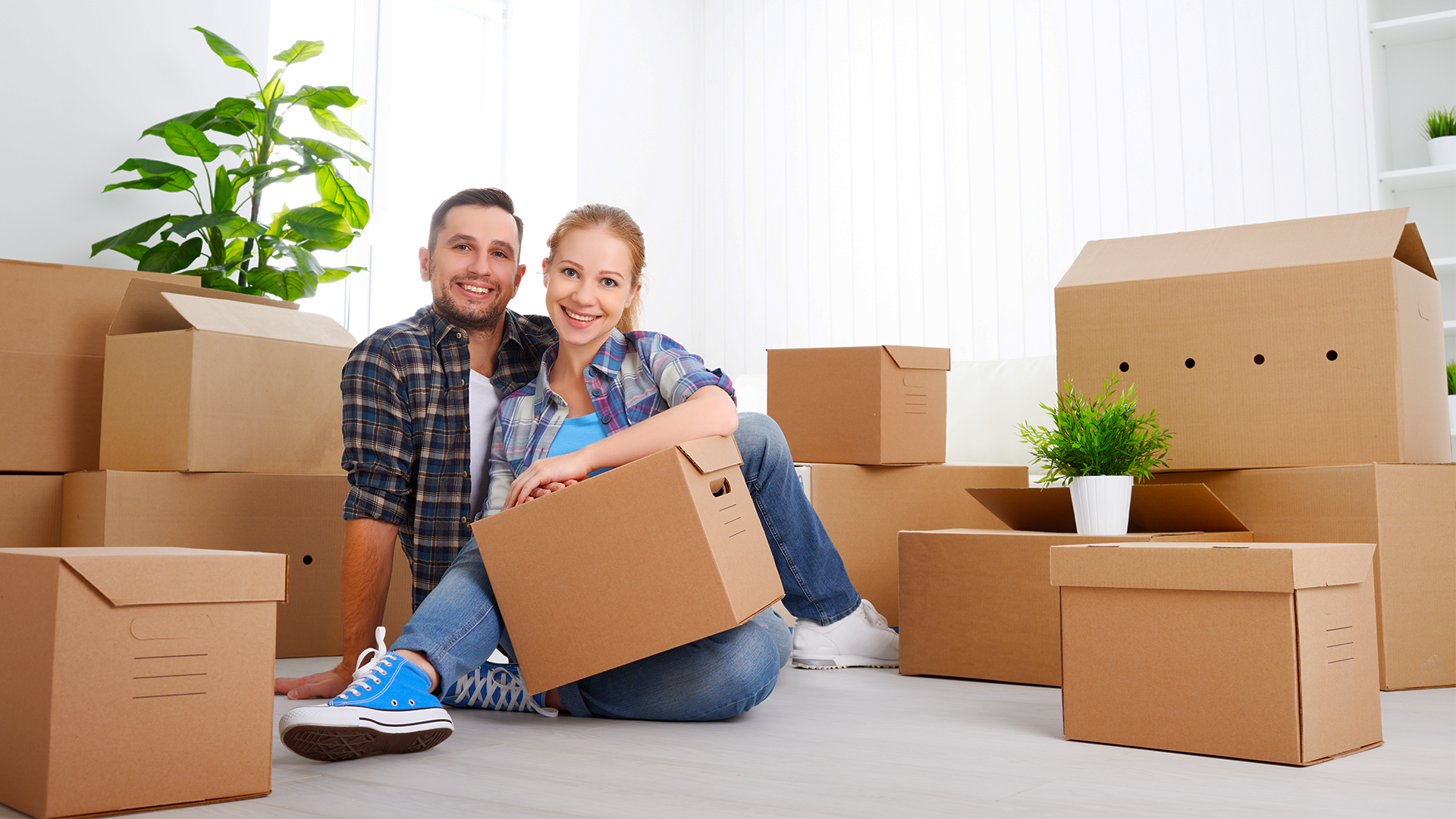 Things to know about while choosing moving companies