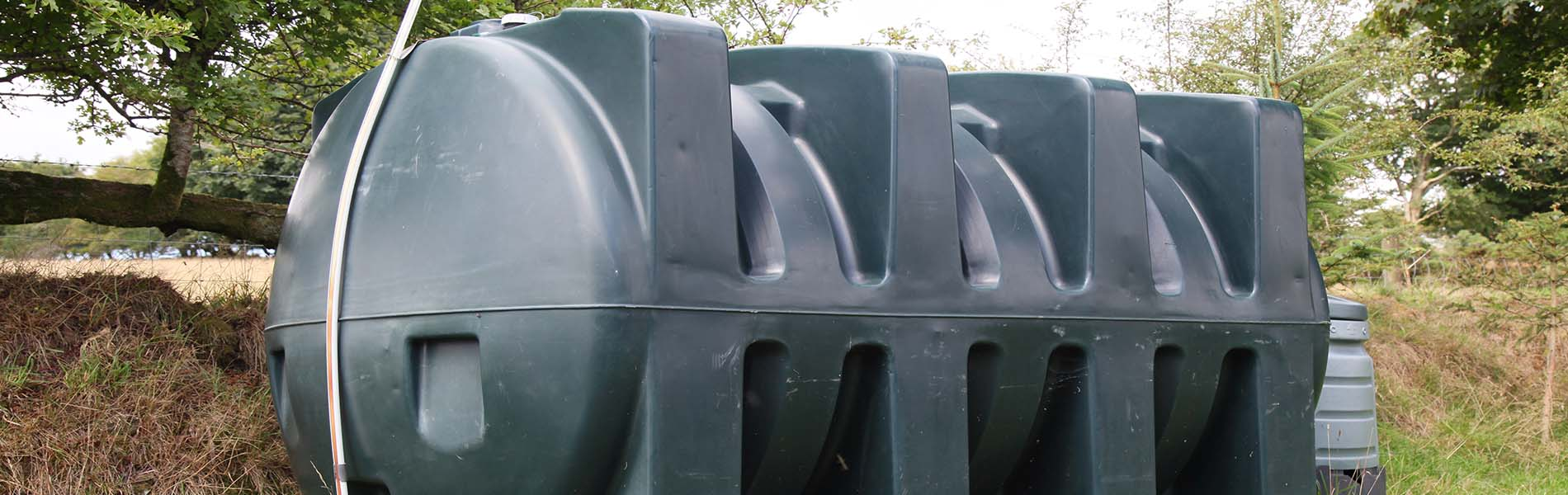 The Importance Of Oil Tank Installation Westchester County Ny